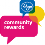 kroger_community rewards_300px