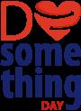 Do Something Day FINAL_singular_350px