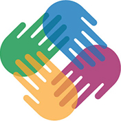 North Fulton Community Charities Logo